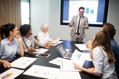 Développer votre entreprise grâce au SMS Marketing